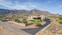 Home for sale: 2991 S. Morningside Ln., Gold Canyon, AZ 85118