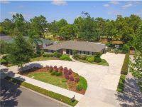 Home for sale: 607 Pinar Dr., Orlando, FL 32825