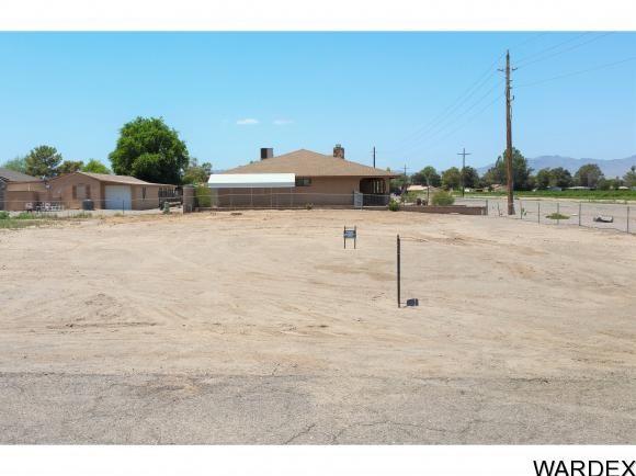 8009 S. Carob Dr., Mohave Valley, AZ 86440 Photo 1