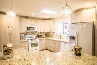 Home for sale: 7314 San Bartolo, Carlsbad, CA 92011