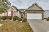 Home for sale: 210 Cloverleaf Dr., Longs, SC 29568