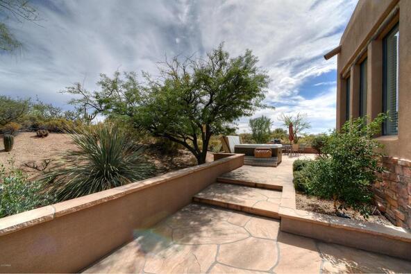 10433 E. Palo Brea Dr., Scottsdale, AZ 85262 Photo 24