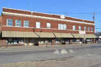 Home for sale: 7047 Vine St., Cincinnati, OH 45216