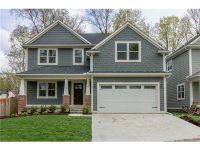 Home for sale: 141 Englewood, Royal Oak, MI 48073