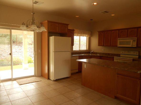 1040 S. 328th Avenue, Wickenburg, AZ 85390 Photo 10