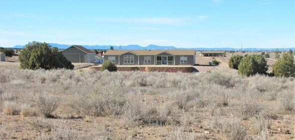 850 W. Little Ranch Rd., Paulden, AZ 86334 Photo 37