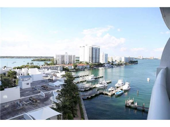 7910 Harbor Island Dr., Miami, FL 33141 Photo 30