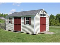 Home for sale: 162 Burrows Hill Rd., Hebron, CT 06231