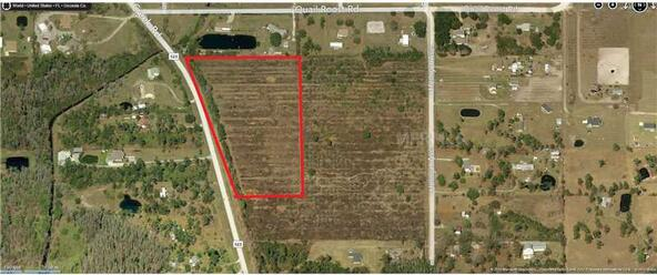 Canoe Creek Rd., Saint Cloud, FL 34772 Photo 2