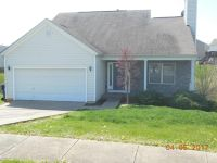 Home for sale: 2002 Walnutwood Ct., La Grange, KY 40031