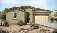 Home for sale: 9494 S. Horned Lizard Circle, Tucson, AZ 85747