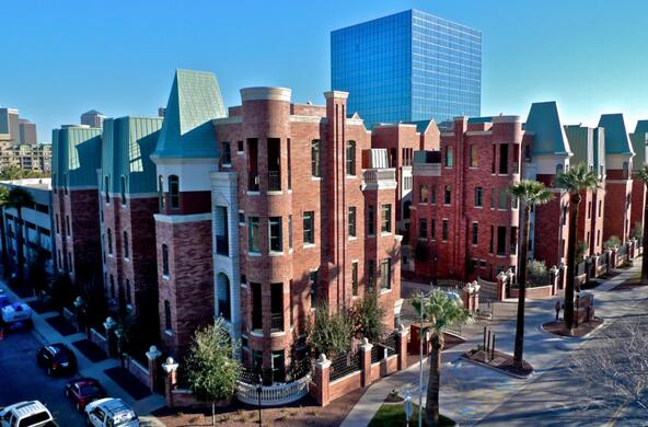 2013 N. 1st Ave., Phoenix, AZ 85003 Photo 2