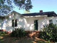 Home for sale: 407 Dozier St., Georgetown, SC 29440