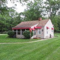 Home for sale: 2250 N. Sullivan, Monticello, IN 47960
