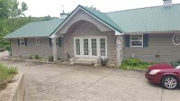 Home for sale: 470 A Oak Ridge Rd., Cadiz, KY 42211