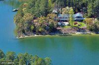 Home for sale: 1122 Levelgreen Rd., Lancaster, VA 22503