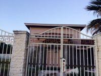 Home for sale: 850 Jacaranda, Eagle Pass, TX 78852