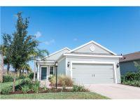 Home for sale: 4237 Magnolia Blossom Dr., Parrish, FL 34219