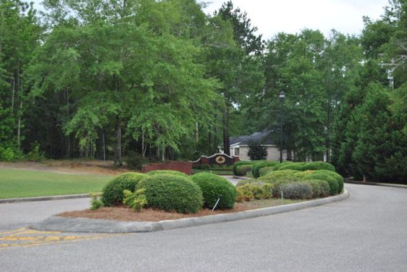 200 Thornberry Pl., Ashford, AL 36312 Photo 1