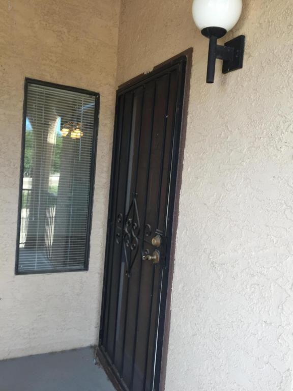 455 N. Tegner St., Wickenburg, AZ 85390 Photo 19