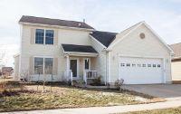 Home for sale: 1403 Meadow Vw, Waverly, IA 50677