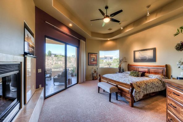 16102 E. Venetian Ln., Fountain Hills, AZ 85268 Photo 17