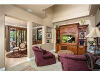 Home for sale: Cardinal Avenue, Aliso Viejo, CA 92656