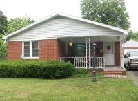 Home for sale: 200 Dogwood Dr., Hopkinsville, KY 42240