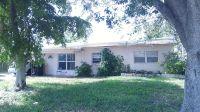 Home for sale: 111 N.E. 17th Ct., Pompano Beach, FL 33060
