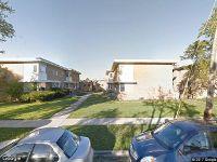 Home for sale: Willow, Des Plaines, IL 60016