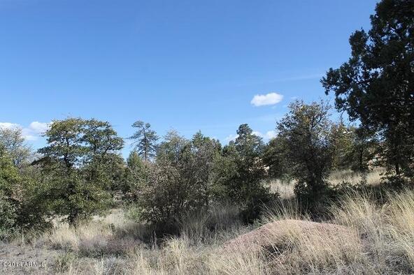 201 W. Longhorn Rd., Payson, AZ 85541 Photo 7