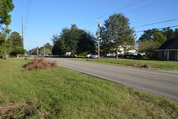 9601 Twin Beech Rd., Fairhope, AL 36532 Photo 45