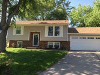 Home for sale: 14 Oxford Ct., Washington, IL 61571
