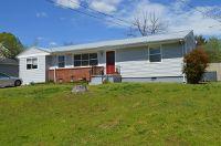 Home for sale: 1707 Albert Ln., Hixson, TN 37343