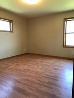 Home for sale: 402 Nicki St., Elkton, SD 57026