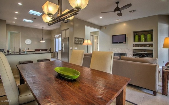 7507 E. Quien Sabe Way, Scottsdale, AZ 85266 Photo 23