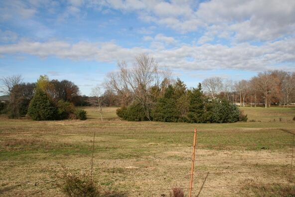 1650 Middle Rd., Conway, AR 72032 Photo 3