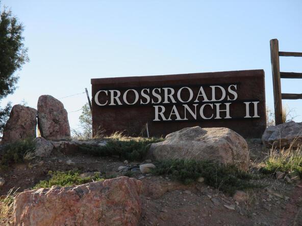16301 N. Petroglyph, Prescott, AZ 86305 Photo 15