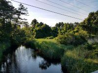 Home for sale: 0 Bear Creek Rd., Hubert, NC 28539