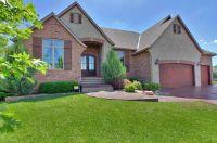 Home for sale: 705 N. Deerfield Ct., Andover, KS 67002