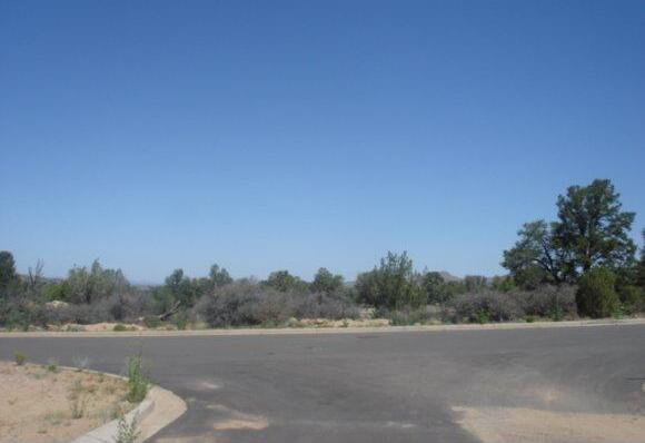 14480 N. Soza Mesa Ln., Prescott, AZ 86305 Photo 13