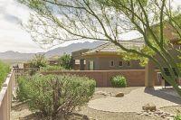 Home for sale: 1902 W. Acacia Bluffs Dr., Green Valley, AZ 85622