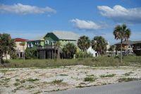 Home for sale: 800 Via Deluna Dr., Pensacola Beach, FL 32561