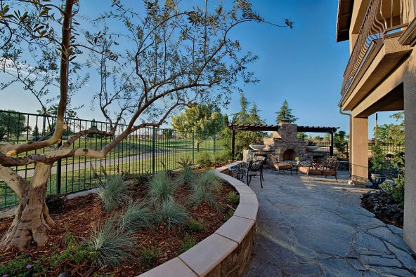 5651 N. Tisha Ave., Fresno, CA 93723 Photo 12