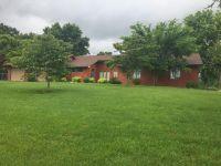 Home for sale: 465 Brunner St., Greeneville, TN 37745