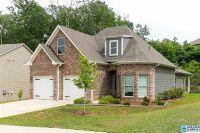 Home for sale: 4680 Deer Foot Path, Pinson, AL 35126