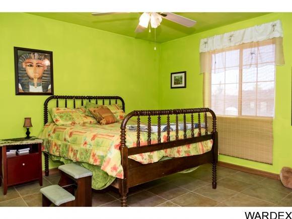 2492 E. Palo Verde Dr., Mohave Valley, AZ 86440 Photo 30