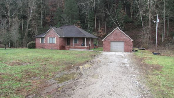 12245 N. Hwy. 421, Manchester, KY 40962 Photo 11