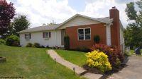 Home for sale: 1500 Pattam Trail, Fairmont, WV 26554