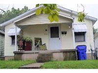Home for sale: 514 Highland Pl., Hamilton, OH 45013